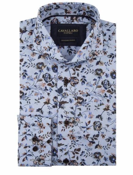 Damiano Shirt