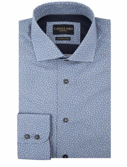Edais Shirt