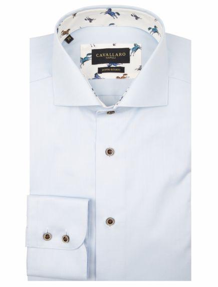 Dantori Shirt