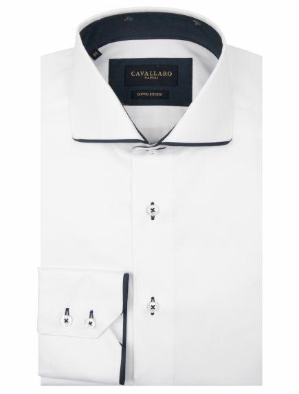 Biantori Shirt