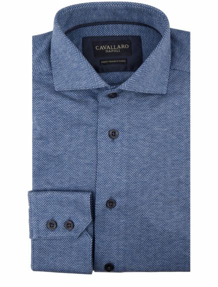 Spado Shirt