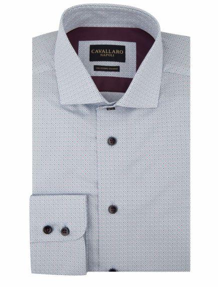 Sipunto Shirt