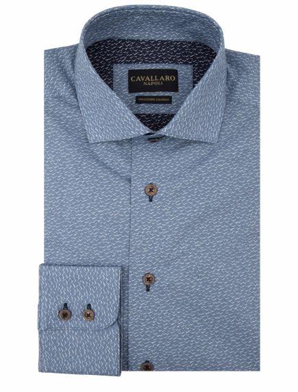 Montano Shirt