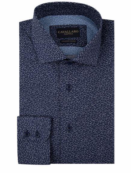 Montanos Overhemd