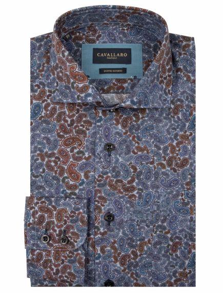 Indio Overhemd