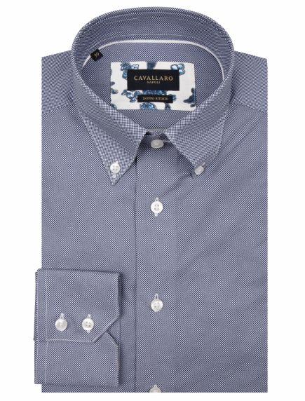 Pietro Shirt