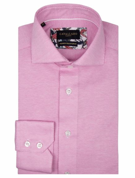 Alessio Overhemd