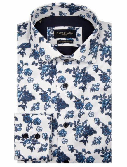 Cinci Overhemd