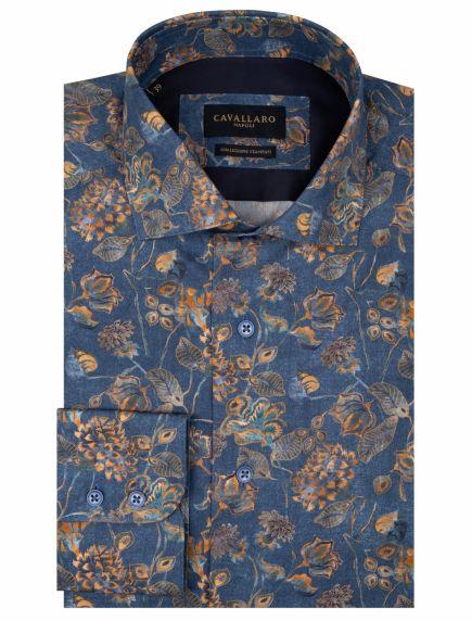 Dario Overhemd
