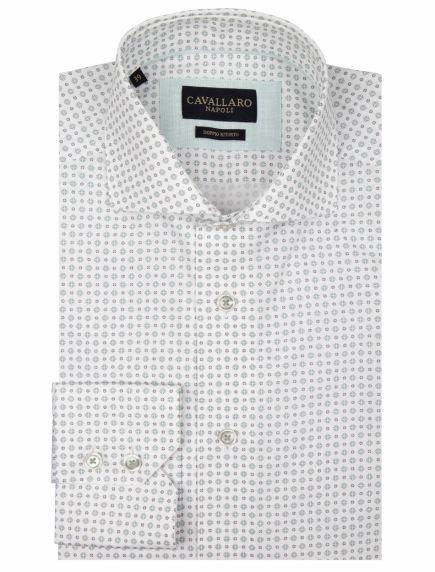 Gabriele Overhemd