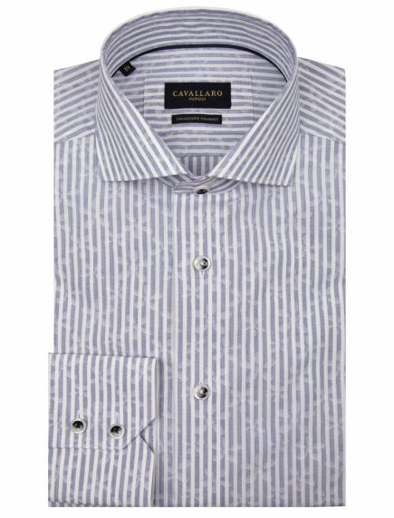 Fiore Shirt