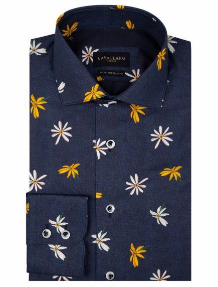Fiorello Shirt