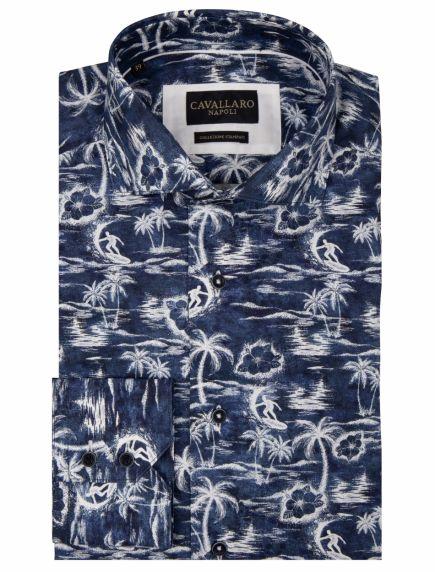 Renato Overhemd