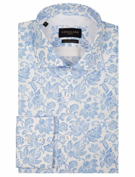 Roque Overhemd