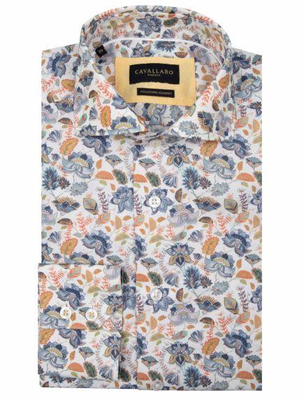 Amando Overhemd