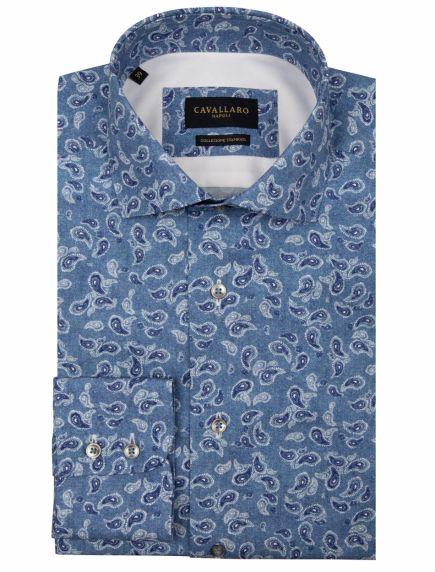 Benito Shirt