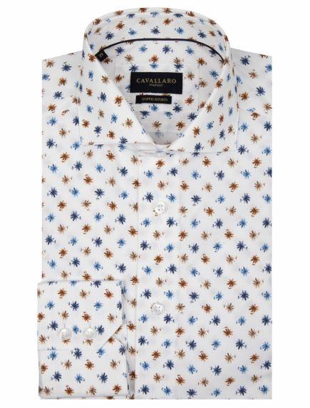 Callisto Overhemd