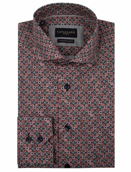 Renzo Shirt