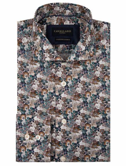 Florando Shirt