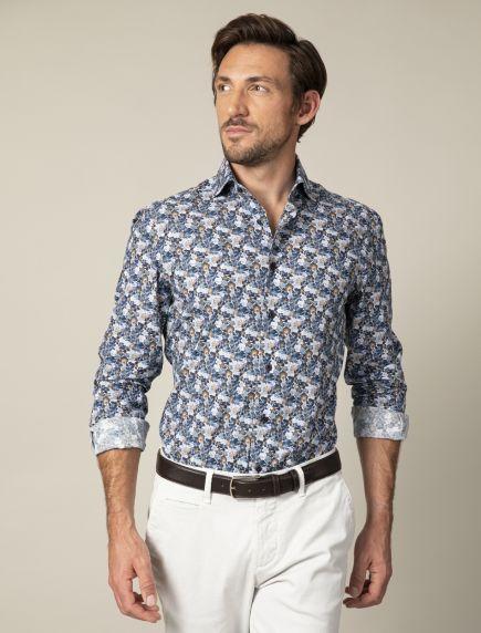 Florando Overhemd