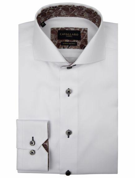 Medicini Shirt