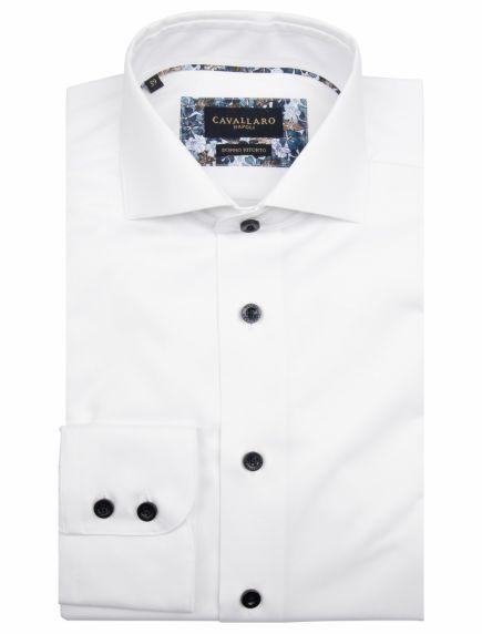 Modono Hemd