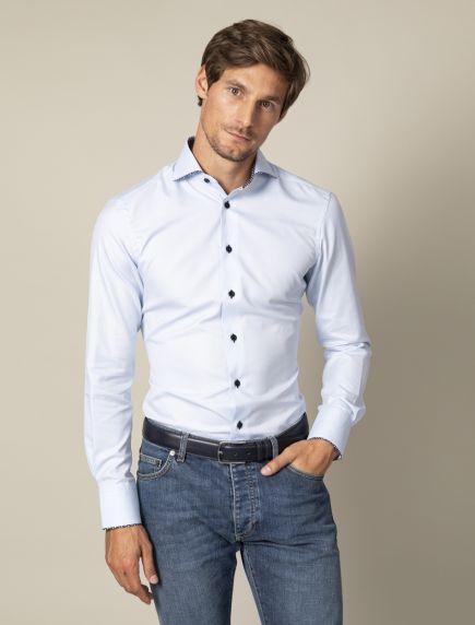 Pallo Overhemd