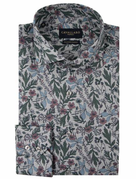 Florado Shirt