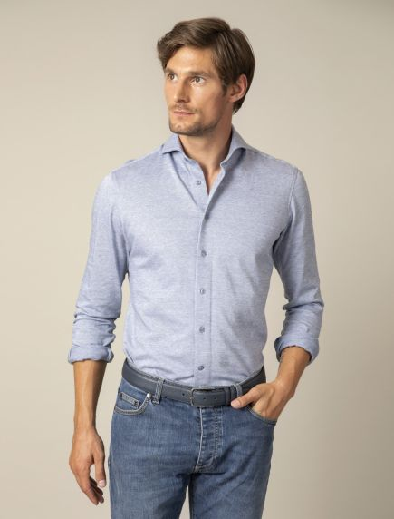 Givani Shirt