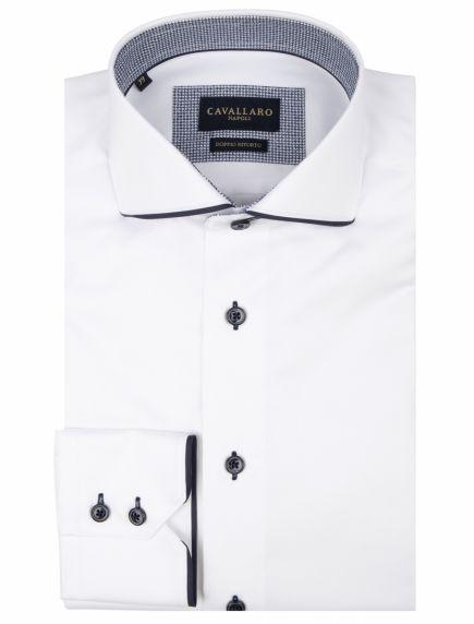 Giovano Overhemd