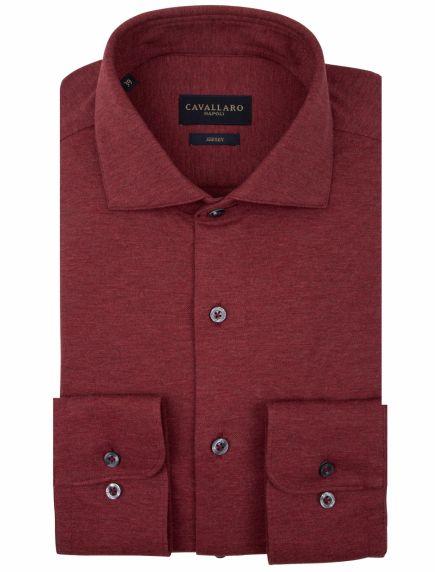 Venerdi Shirt