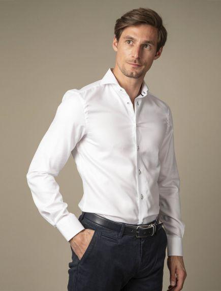 Salva Shirt
