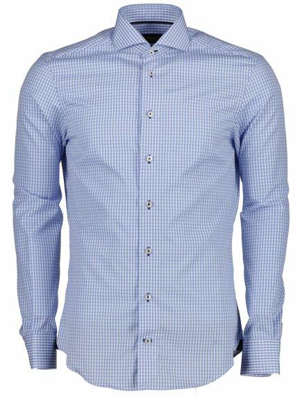 Terancio Shirt