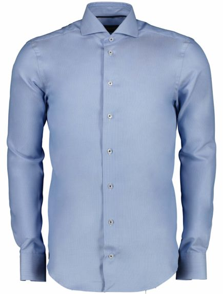 Timeo Shirt