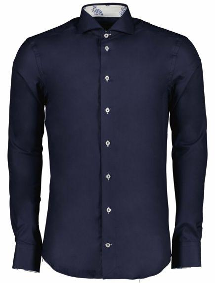Tristano Shirt