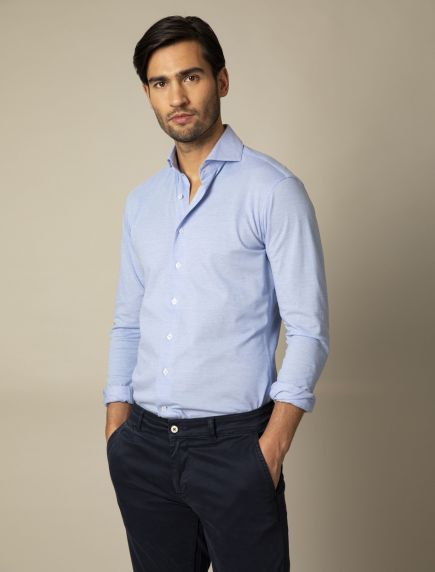 Franti Overhemd
