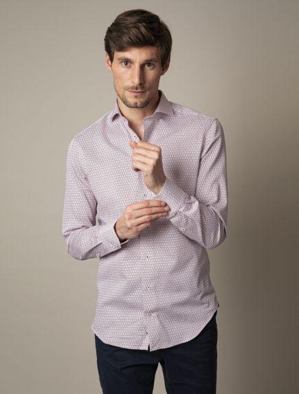 Cateno Overhemd