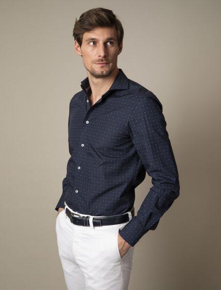 Trangolo Overhemd