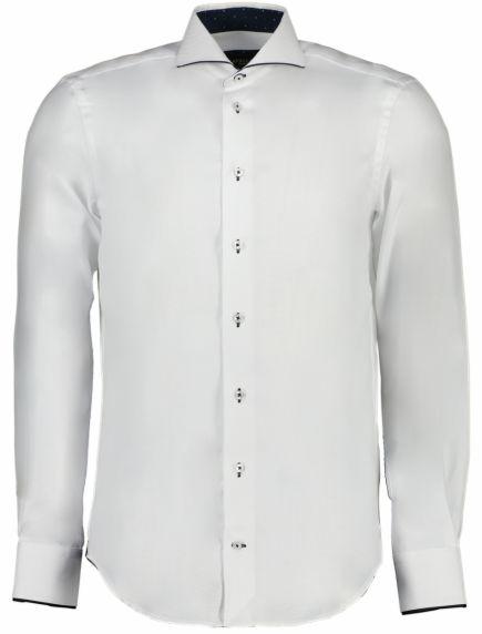 Contento Shirt
