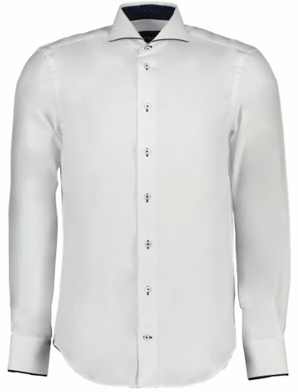 Contento Overhemd