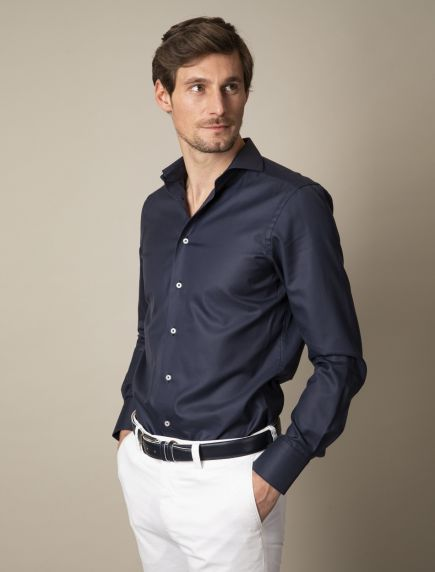Alioto Overhemd