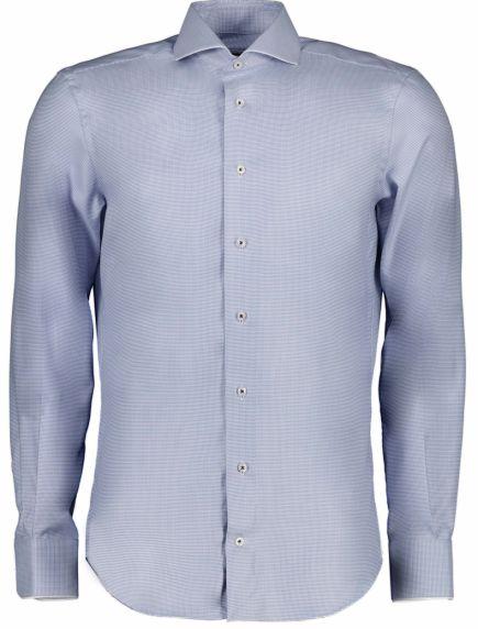 Patso Overhemd