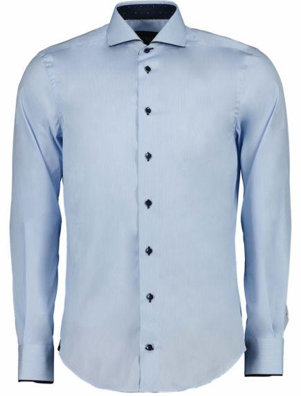 Francesco Overhemd