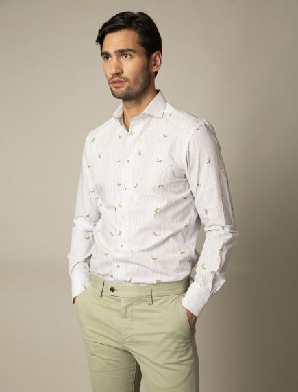 Possino Shirt