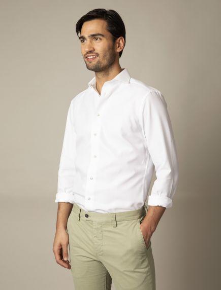 Wigekko Overhemd