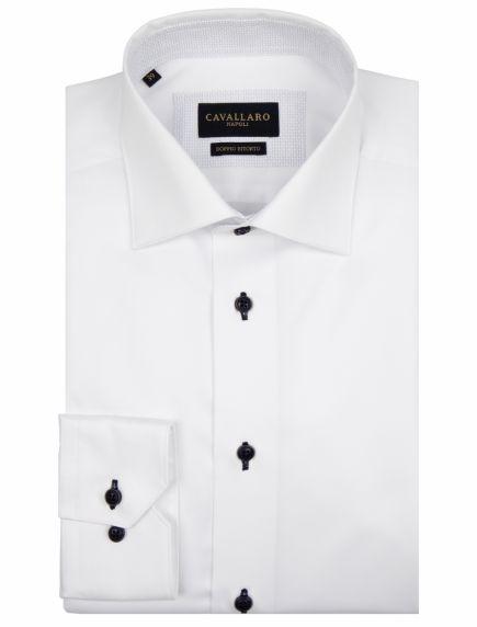 Albano Overhemd
