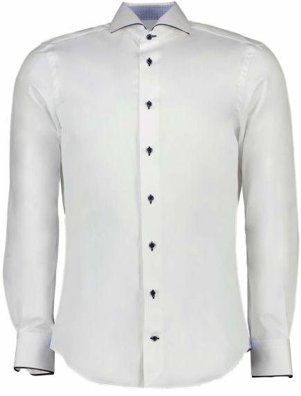 Fiero Shirt