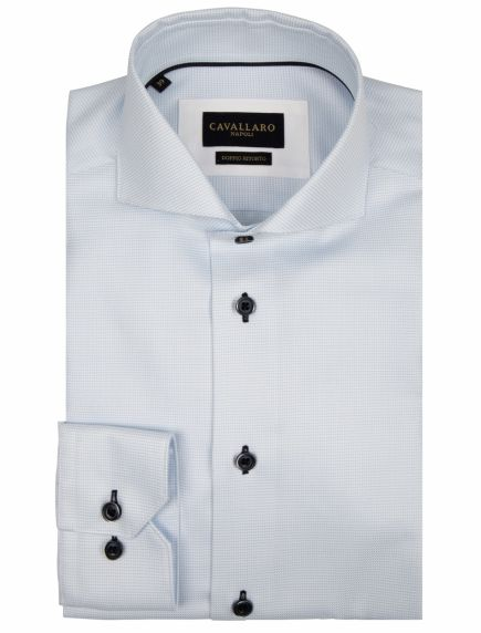Gerardo Overhemd