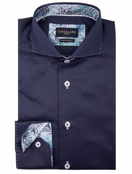 Folero Overhemd