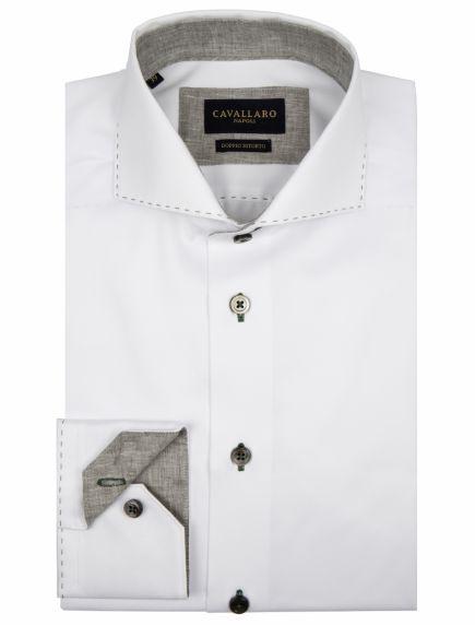 Colombo Hemd